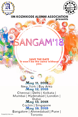 sangam_invitation